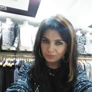 user_xrc85016's profile photo