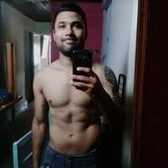 santidiaz306's profile photo