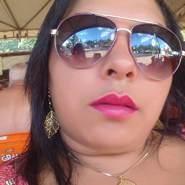 evaa920's profile photo