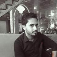 mustafae159's profile photo