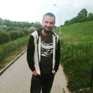 vasyan4's profile photo
