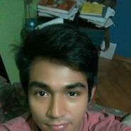eduardoh86's profile photo