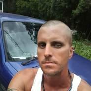 chrisp61's profile photo