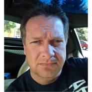 20corvette08's profile photo