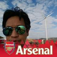 apiseky's profile photo
