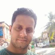 aamirk27's profile photo