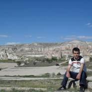 ercank62's profile photo