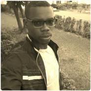 franckykotchisimon's profile photo