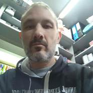 nikzouve4's profile photo