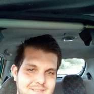 nikitasl's profile photo