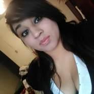 elizabeths58's profile photo