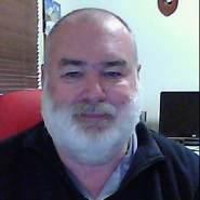 davew493's profile photo