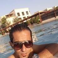 saddamaltarawneh's profile photo