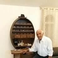 yehieladr's profile photo