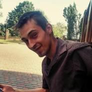 xsanderr's profile photo