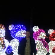 sergey0000's profile photo