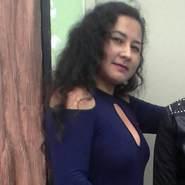 maribela5's profile photo