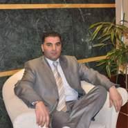 khaledl7's profile photo