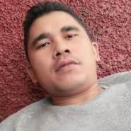 dyvardongorand's profile photo