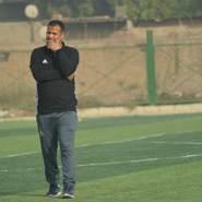mohameds855's profile photo