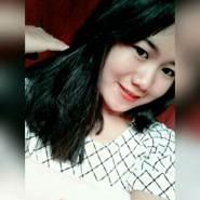 user_ytq56's profile photo