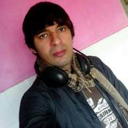 sajid756's profile photo