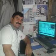ulucans's profile photo