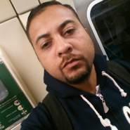 ale2206's profile photo