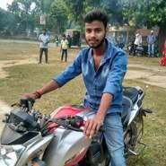 praveen1122's profile photo