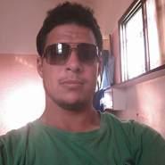 user_zwem93145's profile photo