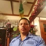 humbertocampos1's profile photo