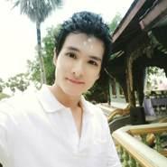BEST_WCZ8888's profile photo