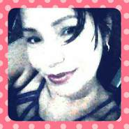 claudiar46's profile photo