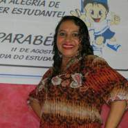 leda_da_silva's profile photo