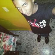yonathanl2's profile photo