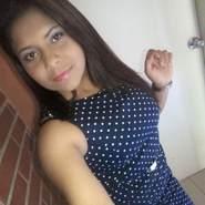 stheffyd's profile photo