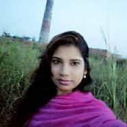 Ziaur440's profile photo