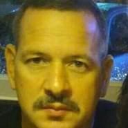jesusm242's profile photo