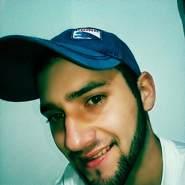 alexandrel74's profile photo