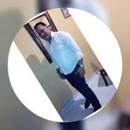 zoilolebron's profile photo