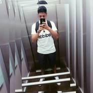jayrel's profile photo