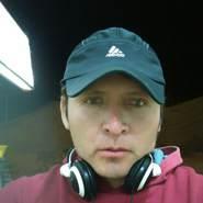 dinonixonm's profile photo