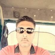 sm_vanan's profile photo
