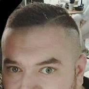 kwstastania's profile photo