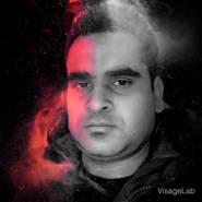 imranmehar7's profile photo