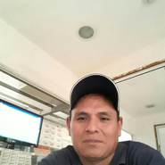 alfredomancilla6's profile photo