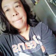 user_fhop8204's profile photo