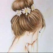 amale603's profile photo