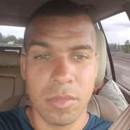 aarons57's profile photo