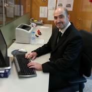 josef8312's profile photo